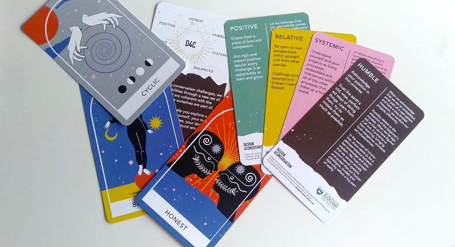 D4C Mindset Cards.jpeg