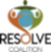 logo resolve coalition.png