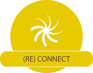 reconnect..png