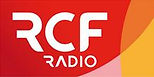 Rcf_Radio.jpg