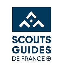 Scouts et Guides.jpg