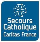 Secours catholique.jpg