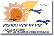 Esperance-et-vie-tranche_2.jpg