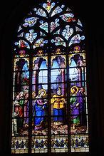 Languidic_église_intérieur_vitrail_201