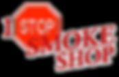 1Stop Smoke Shop Tampa