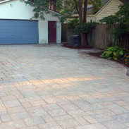 driveway-after-2.jpg