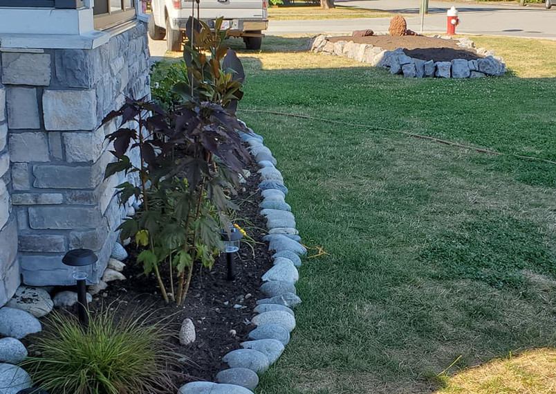 Natural Plant Bed After.jpg