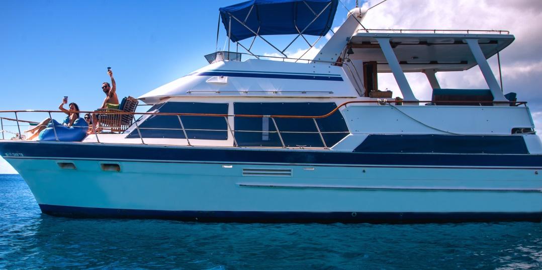 st-thomas-family-boat-charter