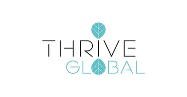 Thrive Global | Azizi Marshall