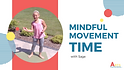 NEW Movement Time Video Openers (1).png