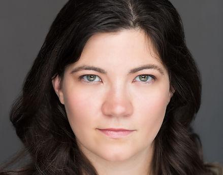Leslie Kane Headshot.jpg