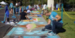 chalk-artists-people.jpg