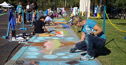 chalk-artists-people.jpg