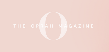 Azizi Marshall in Oprah Magazine | 14 Little Things You Can Do to Be Happier Right Now