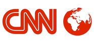 CNN | Interview with Azizi Marshall on Drama Therapy