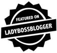LadyBossBlogger | Azizi Marshall Uses Art to Heal