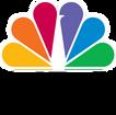 NBC News | Quote from Azizi Marshall on #metoo movement
