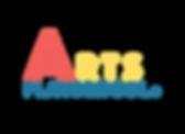 AP new logo-transparent bg.png