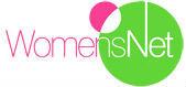 WomensNet Amber Grants for Women | Azizi Marshall October Winner