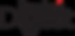 logo 2000px-Reader's-Digest-Logo.svg.png