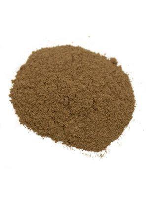 SWB, Wild Cherry Bark Powder,4oz