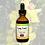 Thumbnail: Herbs Ets., Lung Tonic, 2oz