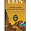 Thumbnail: Lily's Sweets, EXTRA DARK CHOCOLATE