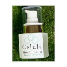 Celula Firm Intensive Serum