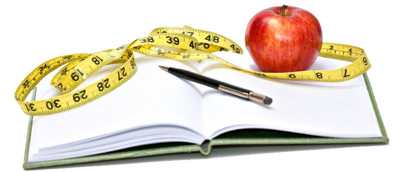 Health&Wellness consultations
