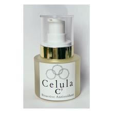 Celula C7 Serum