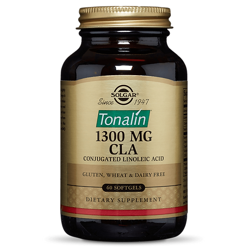 Tonalin� CLA 1300 mg Softgels