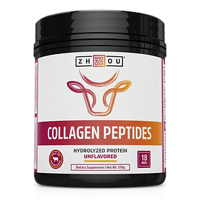CollagenPeptides_ProductImage_Front_600x