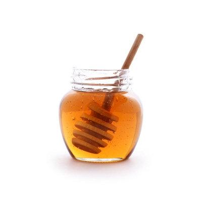 B&C Honey 16oz