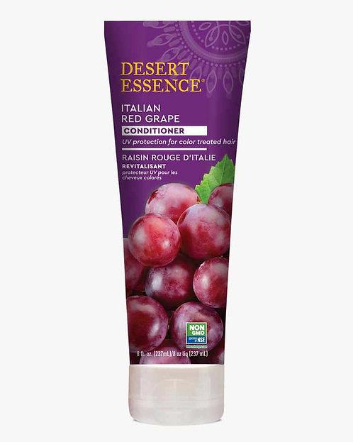 Desert Essence, RED GRAPE Conditioner