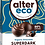 Thumbnail: Alter Eco, Super Dark Truffles