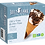 Thumbnail: Jolly Llama® Vanilla Fudge Sundae Cone 3 pack
