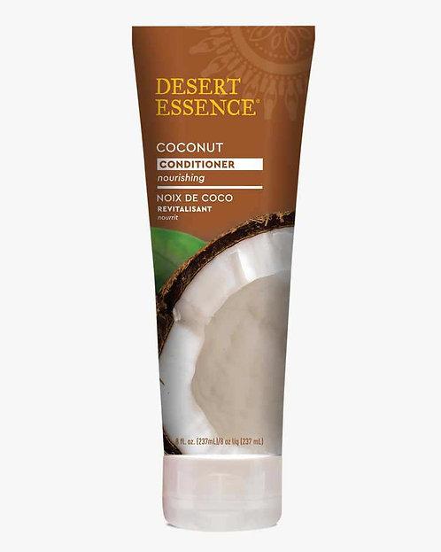 Desert Essence, Coconut Conditioner