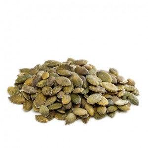 BMO, Pumpkin Seeds, SPRT, ORG