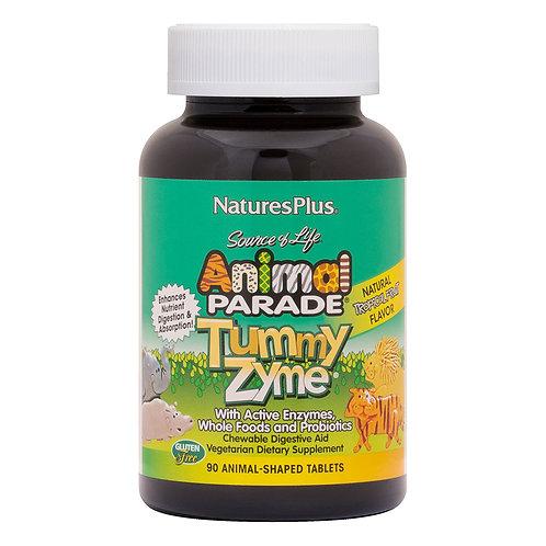 AP, Tummy Zyme