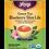 Thumbnail: Yogi Tea Green Tea Blueberry Slim Life Tea