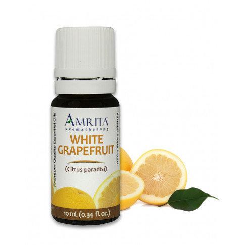 Amrita, Grapefruit
