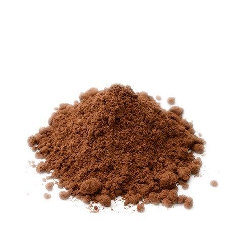 BMO, RAW Cacao Powder 10oz