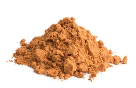 Blue Mountain Organics, Goji Berry powder 8oz