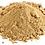 Thumbnail: Blue Mountain Organics, Maca powder 8oz