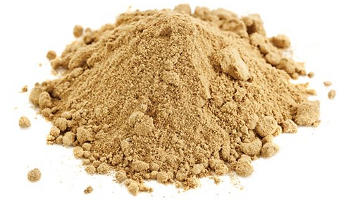Blue Mountain Organics, Maca powder 8oz