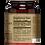 Thumbnail: Methylcobalamin (Vitamin B12) 1000 mcg  60 Nuggets