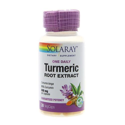 Turmeric One Daily
