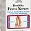 Thumbnail: Terry Naturally Healthy Feet&Nerves, 60 caps
