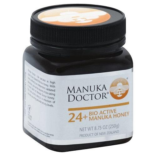 Manuka Doctor, Manuka Honey 24+