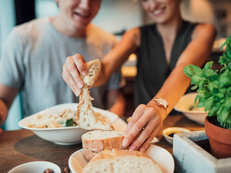 The Symptoms of Gluten Intolerance You Haven't Heard About